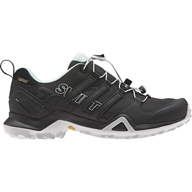 adidas TERREX Swift R2 GTX Zapatillas Mujer, negro
